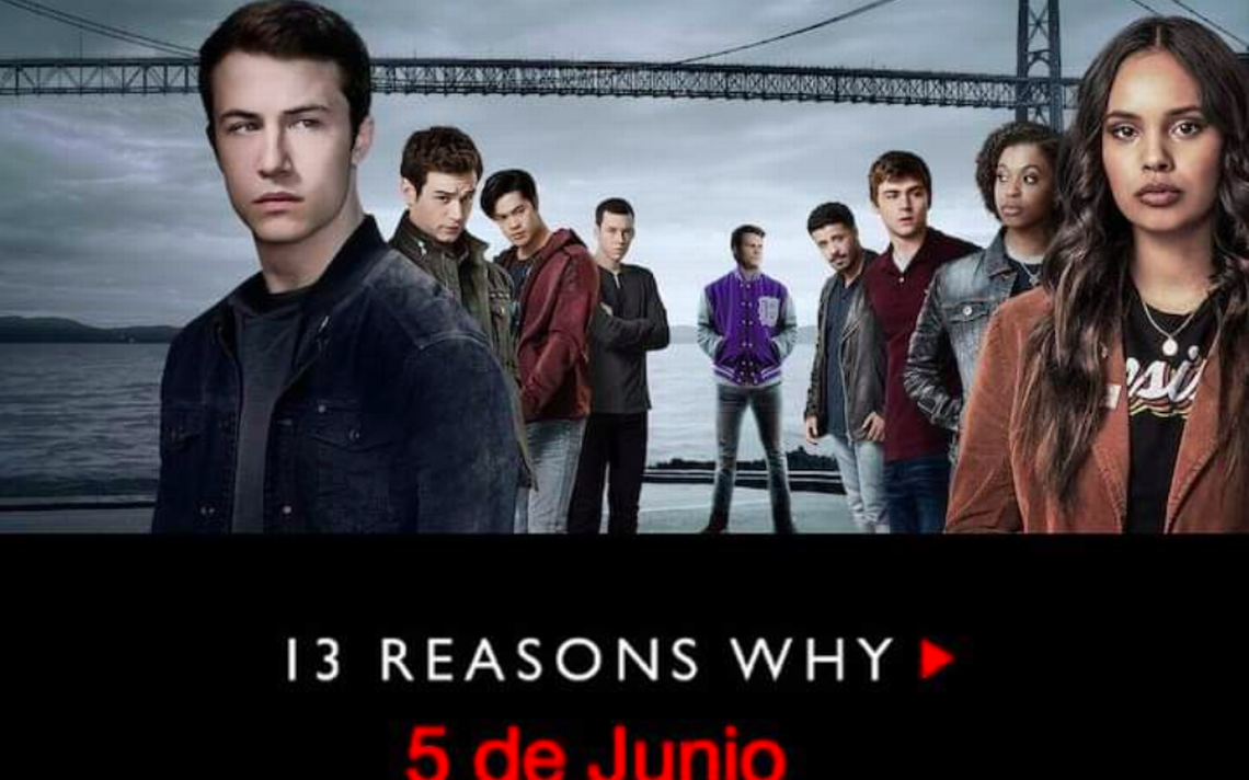 13-reasons-why-revela-los-secretos-de-su-nueva-temporada