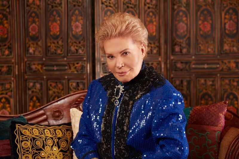 netflix-lanza-trailer-de-documental-sobre-walter-mercado-lasopa