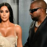 la-advertencia-de-kim-kardashian-a-kanye-west-lasopa
