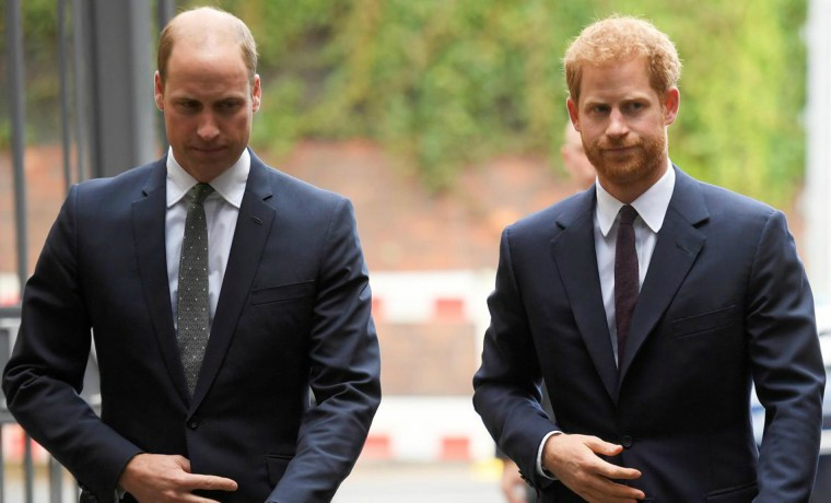 harry-y-william-toman-nueva-decision-que-profundiza-la-crisis-familiar