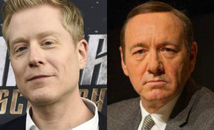 Kevin-Spacey-anthony-rapp-lasopa