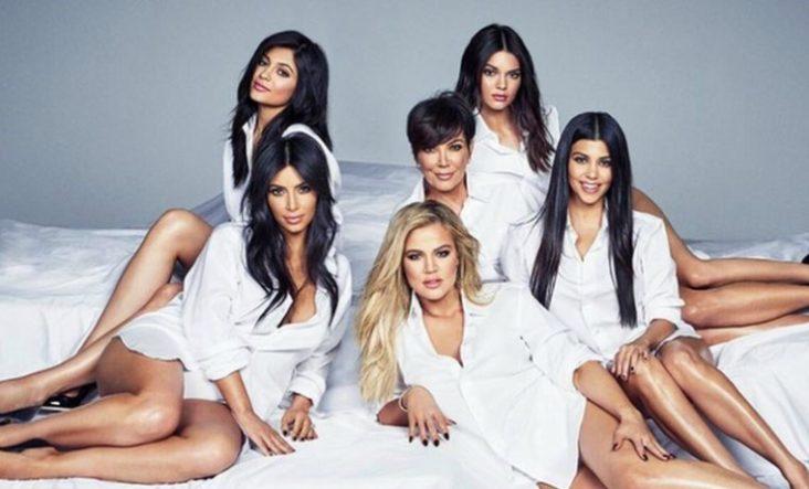 keeping-up-with-the-kardashians-lasopa
