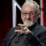 ROBERT-ENGLUND-STRANGER-THINGS-LASOPA